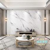 牆紙  現代簡約客廳電鑽背景牆壁紙大鑽石紋無紡布藝紙壁畫無縫牆布藝 多色