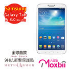 Moxbii Samsung Galax...