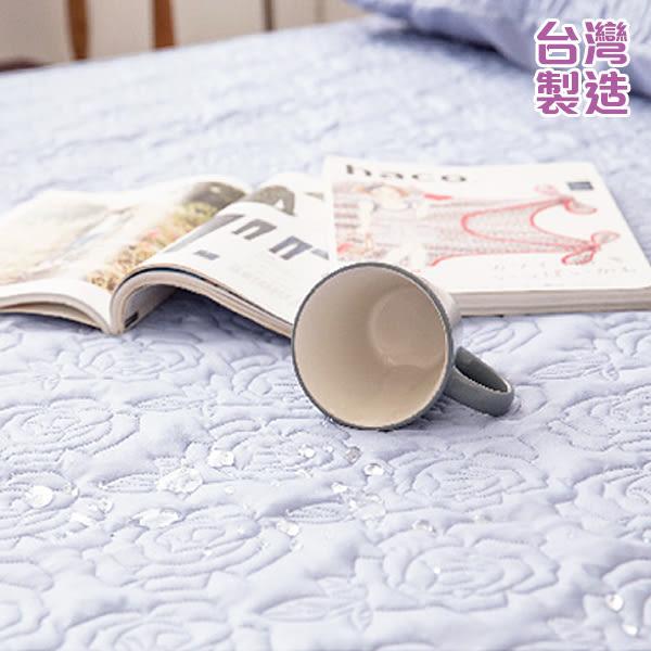 床具 美國杜邦防潑水專利 三層保護抗汙保潔枕墊(1入組) 45*75CM 台灣製造【LAA002-1】123ok