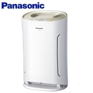 【Panasonic 國際牌】8坪適用 ...