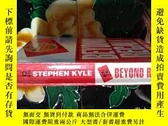 二手書博民逛書店BEYOND罕見RECALLY168439 STEPHEN KY