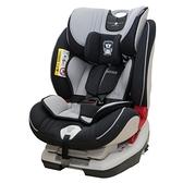 COZY N SAFE(安可仕)安可適 亞瑟王系列安全座椅/汽座-灰色EST00528-02[衛立兒生活館]