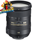 【24期0利率】Nikon AF-S DX 18-200mm F3.5-5.6G VR II 榮泰公司貨