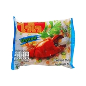 WAIWAI牌 蟹肉風味速食米粉(55g)【小三美日】