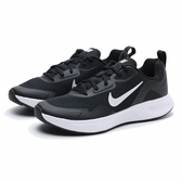 NIKE 慢跑鞋 WMNS WEARALLDAY 黑 訓練 健身 休閒鞋 女(布魯克林) CJ1677-001