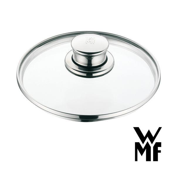 WMF 玻璃鍋蓋 16cm 原廠公司貨