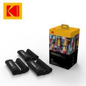 【現金價】KODAK 柯達 相紙120張含墨夾 (適用:PD450W)