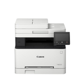 【搭CRG-054H 原廠碳粉匣一支】Canon imageCLASS MF642Cdw 彩色雷射多功能複合機 登錄送好禮