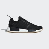 Adidas Originals NMD_R1 [B42200] 男鞋 運動 休閒 黑  卡其