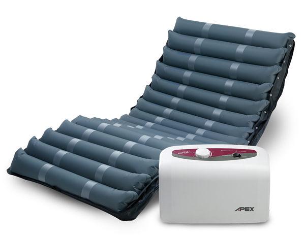 減壓氣墊床 醫療器材 雃博 多美適3 贈益富益力康800g x2瓶