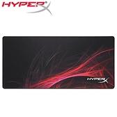 HyperX 金士頓 FURY S Pro 速度版 電競滑鼠墊 XL(HX-MPFS-S-XL)