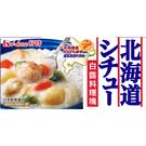 好侍北海道白醬料理塊(奶油) 180g/...