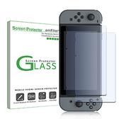 [美國直購] 任天堂 amFilm SWITCH Nintendo Switch Screen Protector Glass 螢幕保護貼 $699