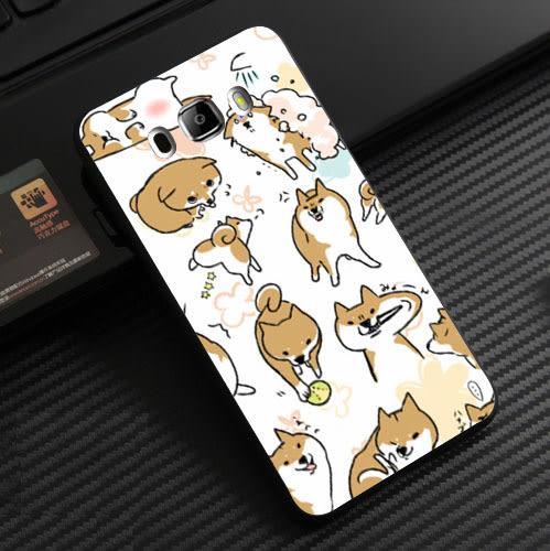 三星 Samsung Galaxy J2 Prime G532g J2P 手機殼 軟殼 保護套 日本柴犬