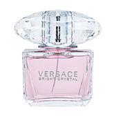 Versace 范思哲 Bright Crystal 香戀水晶淡香水 3oz, 90ml