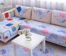 限定款沙發墊微瑕疵防滑沙發墊出租房用組合沙發墊套餐三件套四季通用14