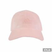 ADIDAS 帽 BBALL VELVET CA 運動帽 - FT8845
