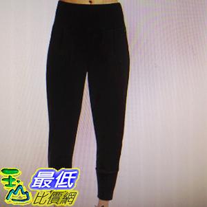 [COSCO代購] W1202126 Jockey 女休閒縮口長褲