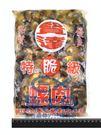 D2【魚大俠】BC011熱炒專用特級螺肉...