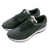 Mizuno 美津濃 SONIC 男路跑鞋  慢跑鞋 J1GC173951 男 舒適 運動 休閒 新款 流行 經典
