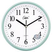 掛鐘時尚掛鐘臥室客廳辦公現代時鐘