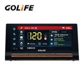 【新品上市】GOLiFE GoPad X GoPadX 智慧四合一WIFI中控行車導航平板(附倒車顯影鏡頭組+16G)
