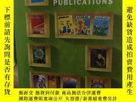 二手書博民逛書店BUSINESS罕見PUBLICATIONSY257720 BUSINESS PUBLICATIONS BUS