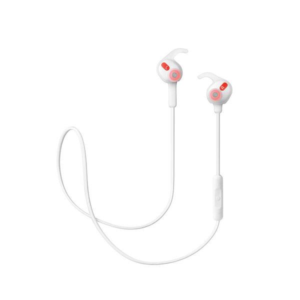 JABRA ROX WIRELESS 捷波朗洛奇無線藍牙耳機(白)藍牙耳機 藍芽耳機 藍牙耳機麥克風 耳麥【迪特軍】