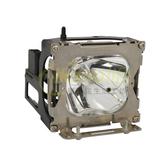 HITACHI-原廠投影機燈泡DT00205/適用機型CPS840W、CPS840WA、CPX940W