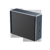 A20藍芽音箱低音炮音響迷你無線藍芽小音箱超重低音插卡便攜