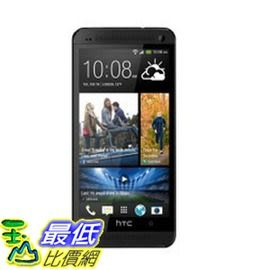 _a[玉山最低比價網] HTC ONE MAX T6 8088 809D 8060保護膜 貼膜 高透高清手機膜 ( F113)