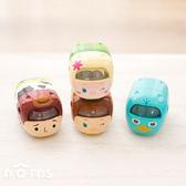 【日貨Tomica迪士尼TSUMTSUM小汽車】Norns 日本多美小汽車 玩具車 胡迪 泰瑞