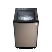 大同18公斤變頻洗衣機TAW-A180DSS