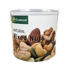 歐納丘 綜合堅果 150g   6罐