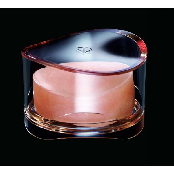 CPB肌膚之鑰 創.極致洗顏皂 100g