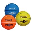 成功 無毒安全6吋 小 籃球 /顆 4123