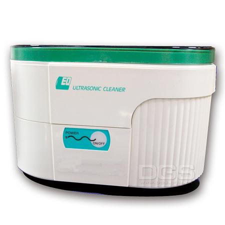 《LEO》迷你型超音波洗淨器 Ultrasonic Cleaner