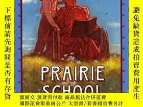 二手書博民逛書店Prairie罕見SchoolY255562 Avi  Farnsworth, Bill (ilt) Harp