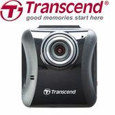 創見 Transcend 行車記錄器  DrivePro 100 ◆130度廣角鏡頭☆24期0利率↘☆