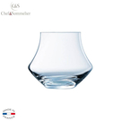 法國C&S 綻放系列水晶玻璃杯300cc威士忌杯 酒杯 紅酒杯 玻璃杯 飲料杯 300ml