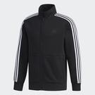 Adidas ID 男款運動外套-NO.EH3807