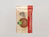 【唯豐】 海苔杏仁脆片 90公克/包 x2包