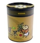美綠地~蔬果調味粉180公克/罐(純素)