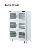 【】高強 Dr. Storage A15U-1200-6 紀錄聯網型微電腦除濕櫃1250公升  儀器 / 電子零件 / 光學