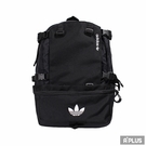 ADIDAS 後背包 ADV BACKPACK-GN2243
