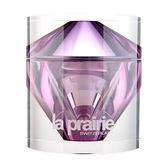 La Prairie  蓓麗  Cellular  賦活稀世鉑金面霜 1.7oz,50ml  ~