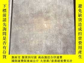 二手書博民逛書店Respiratory罕見Diseases(呼吸道疾病)Y203