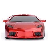 【雷達偵測】車世紀 GPS 行車雷達測速器 - 藍寶基尼款 行車測速器 雷達測速器 測速器