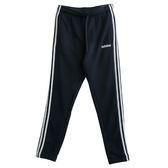Adidas 愛迪達 E 3S T PNT FT  運動長褲 DU0460 男 健身 透氣 運動 休閒 新款 流行