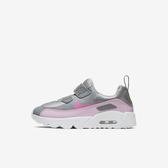 Nike Air Max Tiny 90 (ps) [881927-018] 中童鞋 運動 休閒 慢跑 襪套 舒適 灰粉